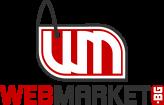 Webmarket.BG